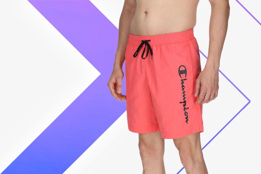 sport_vision_letnja_ponuda_champion_šorts_za_kupanje