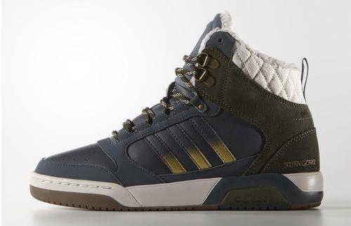 Adidas Neo Label Sport Vision