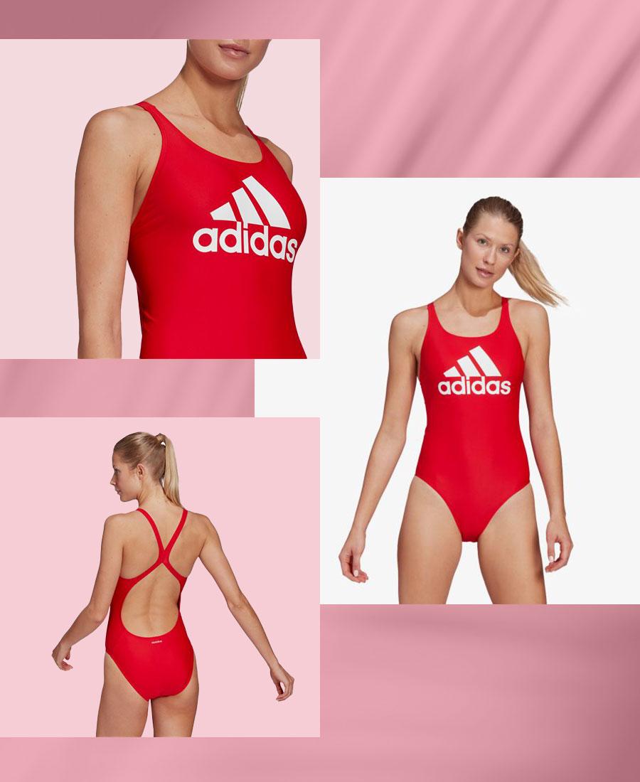sport_vision_jednodelni_kupaci_zenski_adidas