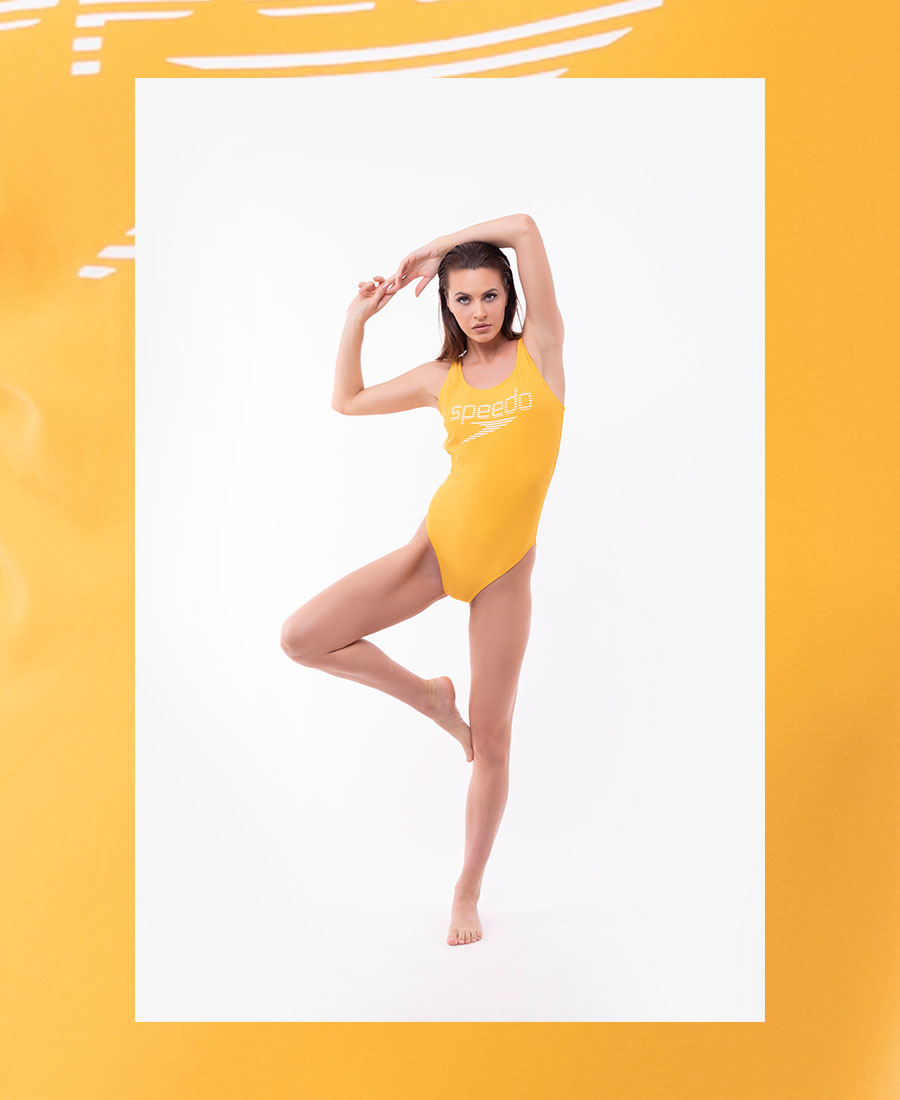 sport_vision_blog_speedo_jednodelni_kupaći_kostim