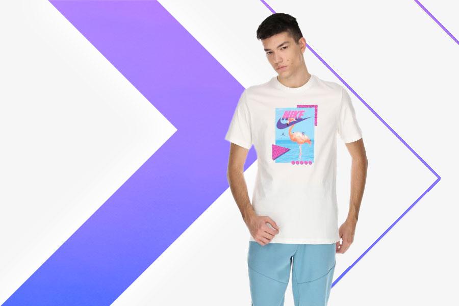 sport_vision_letnja_ponuda_muške_majice