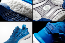 adidas Energy BOOST, trcanje vise nikada nece biti isto