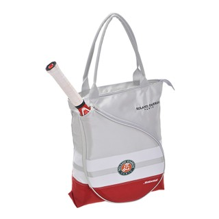 TORBA TOTE FRENCH OPEN