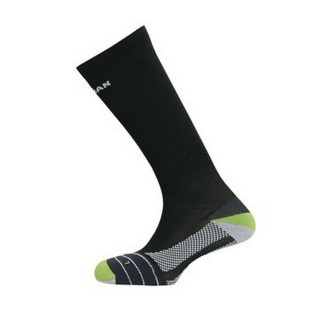 IRONMAN® COOLING COMPRESSION SOCK