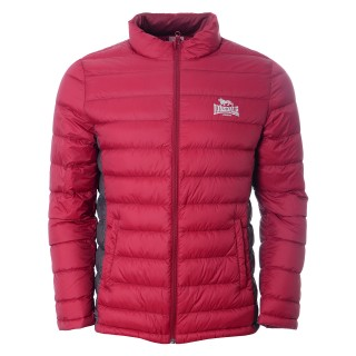 LONSDALE DOWN JACKET