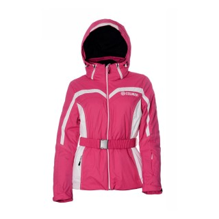 LADIES SKI JACKET-ZENSKA JAKNA