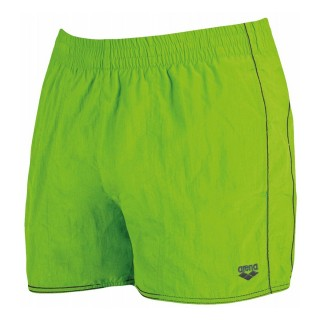BYWAYX YOUTH B SHORT