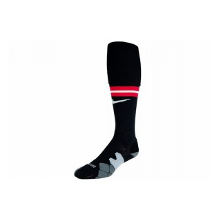 MANU HOME AWAY SOCK