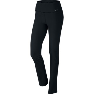 NIKE LEGEND POLY SKINNY PANT