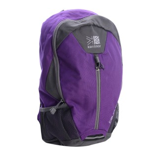 RANAC 20L LIGHTPURPLE CHARCOAL