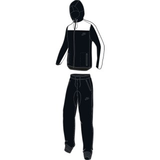 M NSW AV15 TRK SUIT PK