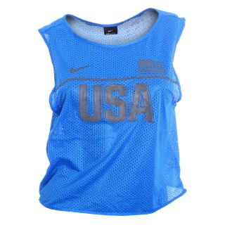 W NK DRY TOP SS ENERGY USA