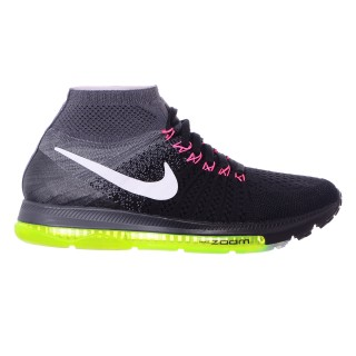 WMNS NIKE ZOOM ALL OUT FLYKNIT