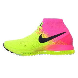 W NIKE ZOOM ALL OUT FLYKNIT OC