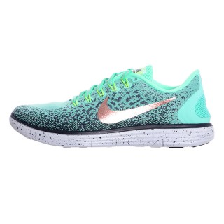 W NIKE FREE RN DISTANCE SHIELD
