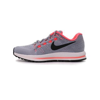 WMNS NIKE AIR ZOOM VOMERO 12