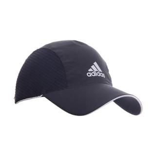 RUN CLMCO CAP