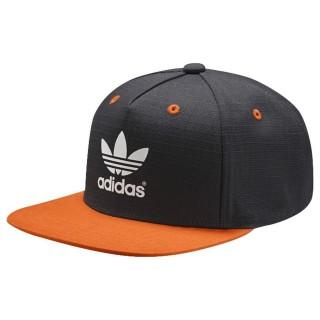SNB FB CAP AC