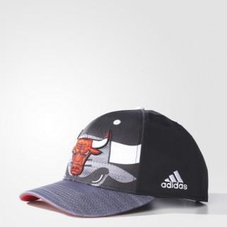 CAP BULLS