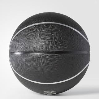CRAZY X BALL