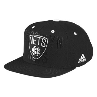 FLAT CAP NETS