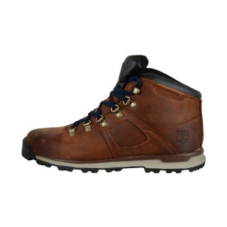 EARTHKEEPERS GT SCRAMBLE MID LEATHER WATERPROOF