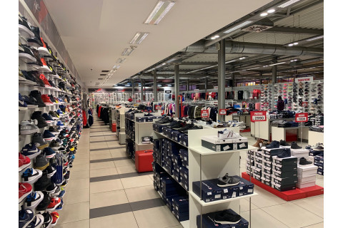 Outlet Galenika