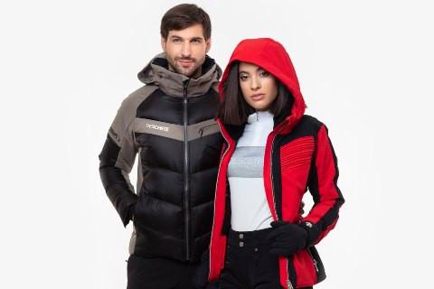 #MUSTHAVE: Zašto odeću brenda Descente želimo u garderoberu ove zime?