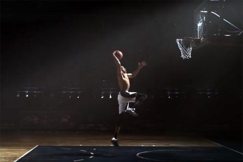 #JUSTDOIT: Snovi se ostvaruju ako ste Giannis Antetokounmpo