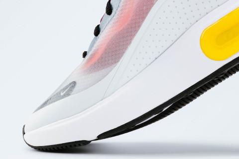 #TOP5: Nike patike za kojima će se svi okretati