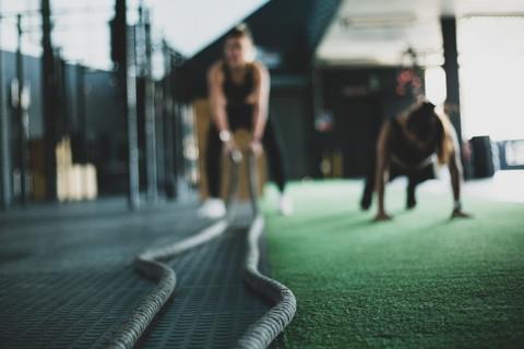 BACK TO GYM: 5 saveta kako da se vratite treningu posle duge pauze