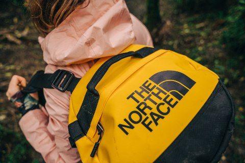 NAJNOVIJE U NAŠOJ PONUDI: Brend The North Face