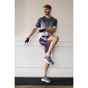 Nike muška kombinacija za trening
