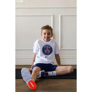Nike kombinacija za trening za dečake