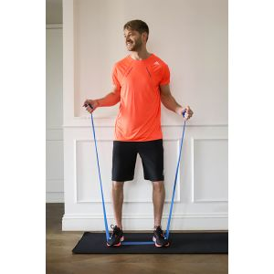 Adidas muška kombinacija za trening