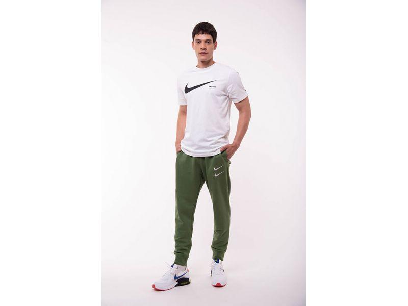 Nike kombinacija za muškarce