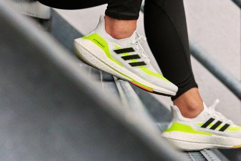 Novi adidas Ultraboost 21 donosi neverovatnu energiju