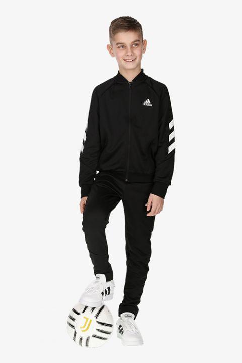 Adidas za dečake