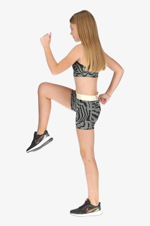 Nike za devojčice