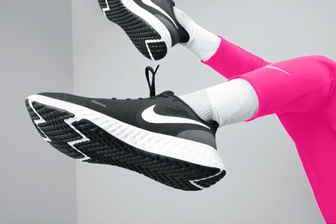 OTKRIVAMO: Prolećni Nike noviteti za odrasle i decu