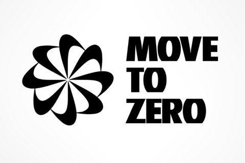 Sve što treba da znate o Move to Zero pokretu brenda Nike