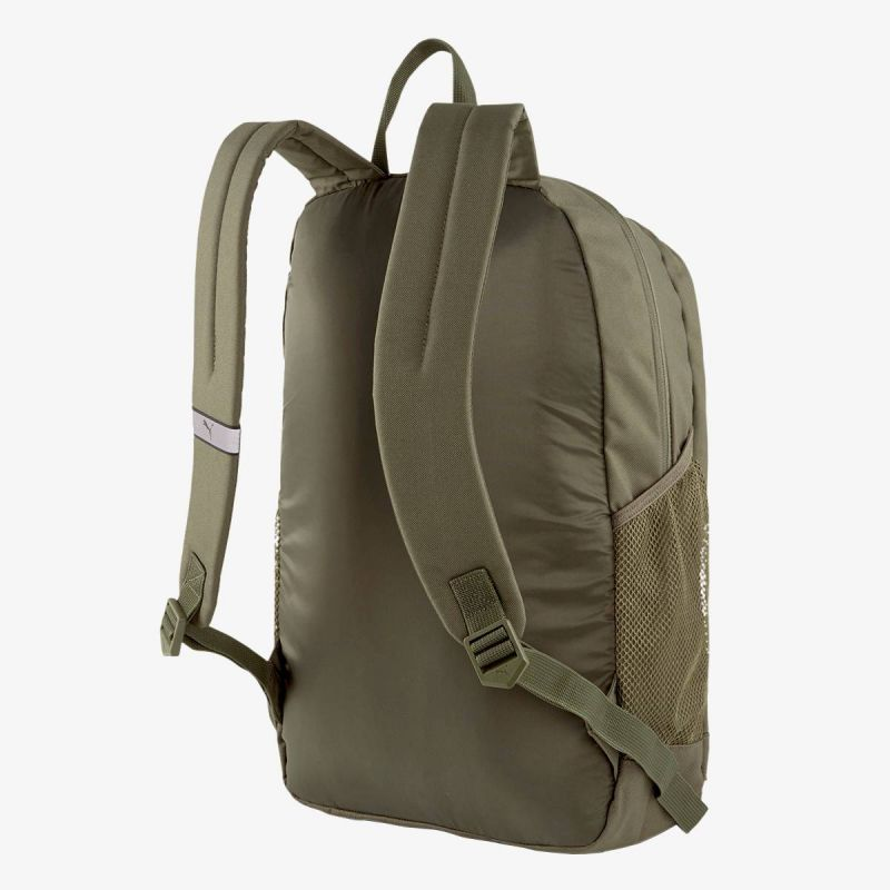 PUMA PUMA Buzz Backpack