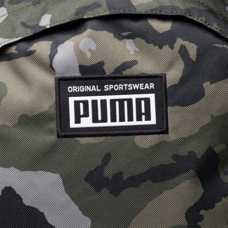PUMA PUMA Academy Backpack