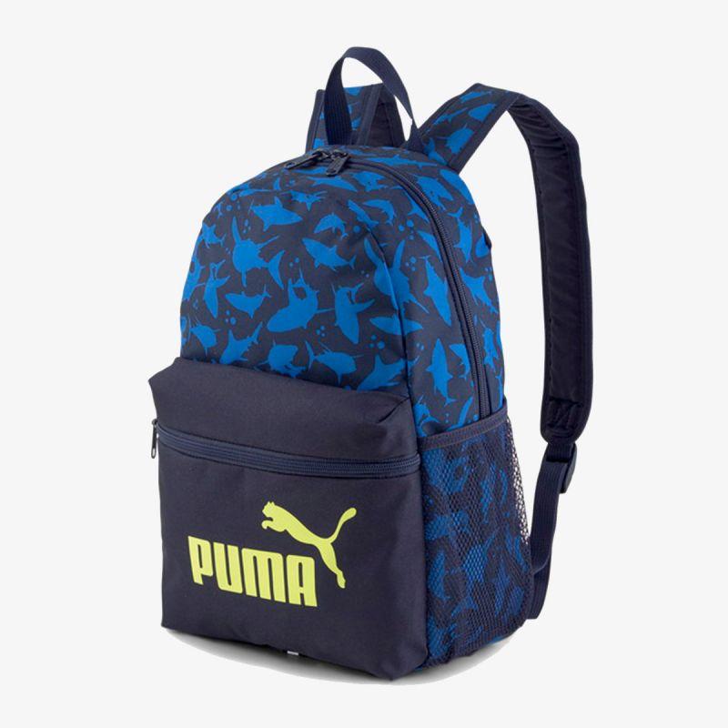 PUMA PUMA Phase Small Backpack