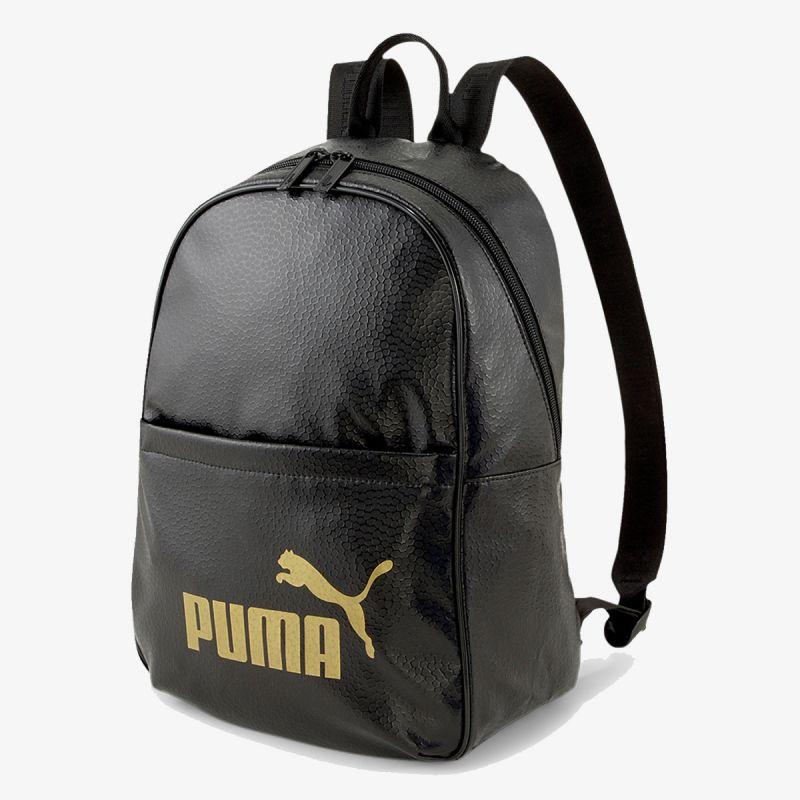 PUMA PUMA Core Up Backpack