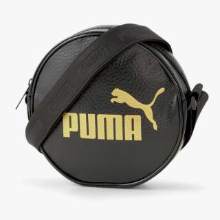 PUMA PUMA Core Up Portable
