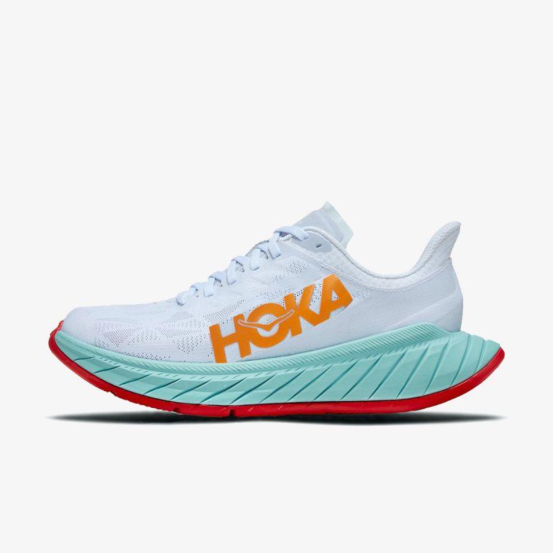 HOKA One One Carbon X