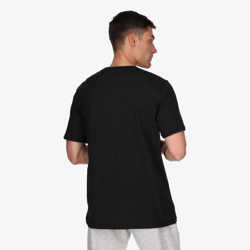 UNDER ARMOUR Men's UA Tactical Cotton T-Shirt
