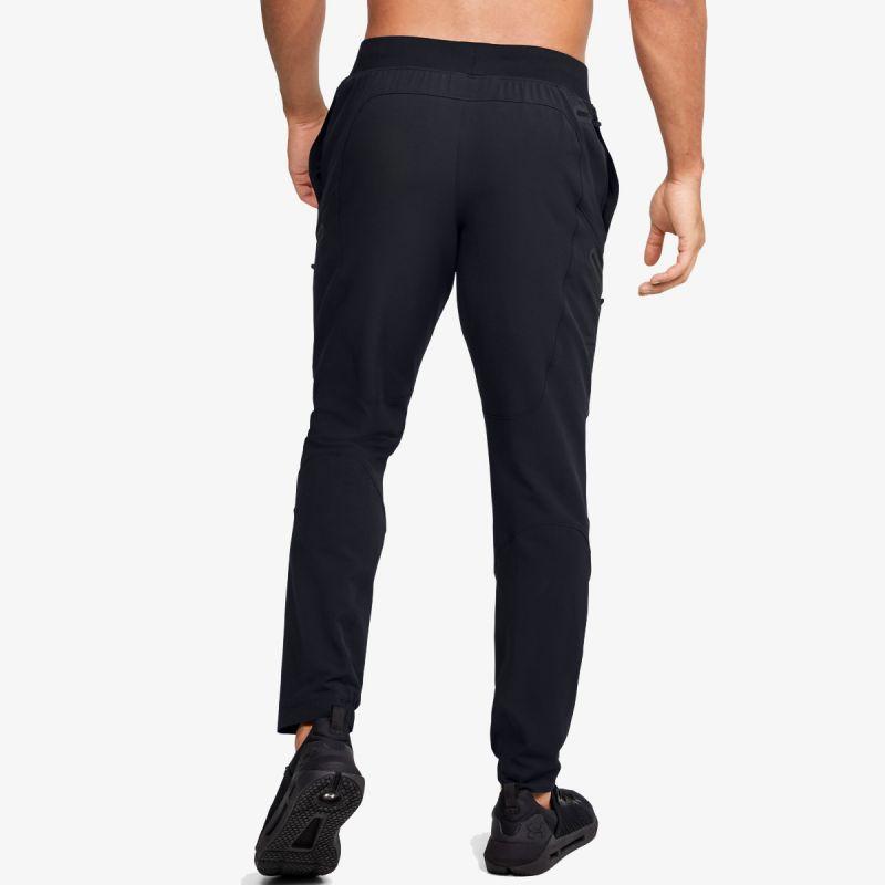 UNDER ARMOUR Men's UA Unstoppable Cargo Pants
