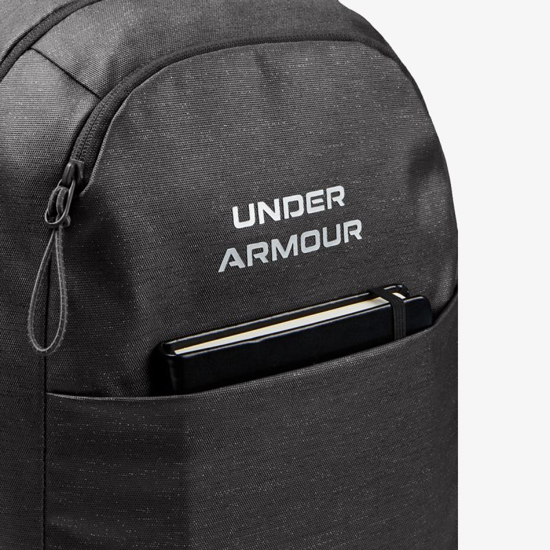 UNDER ARMOUR Hustle Signature Backpack